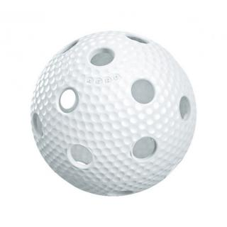 Salming Aero Ball White 200 ks
