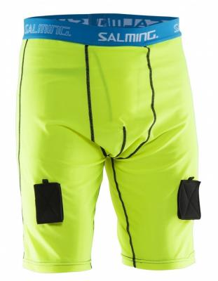 Salming Comp Short Pant XL