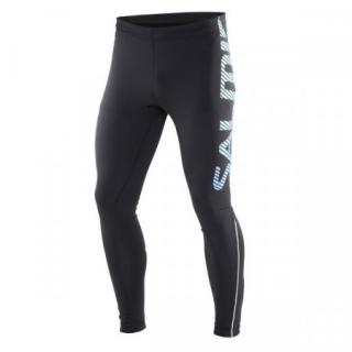 Salming Running Tights M S