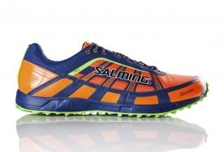 Salming Trail T3 Men 9,5 UK - 44 2/3 EUR