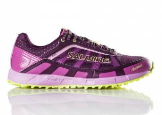 Salming Trail T3 Women 3,5 UK - 36 EUR