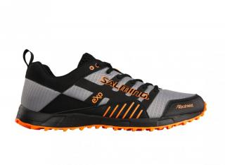 Salming Trail T4 Men 10,5 UK - 46 EUR