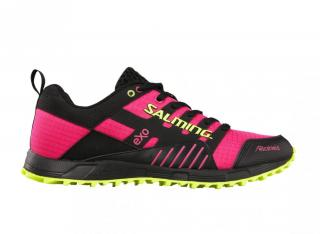 Salming Trail T4 Women 5,5 UK - 38 2/3 EUR