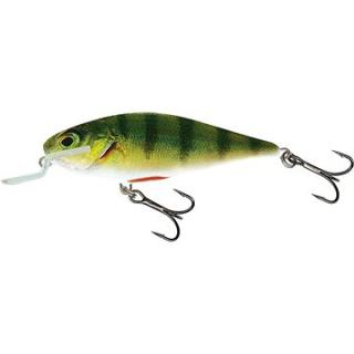 Salmo Executor Shallow Runner 7cm 8g Real Perch