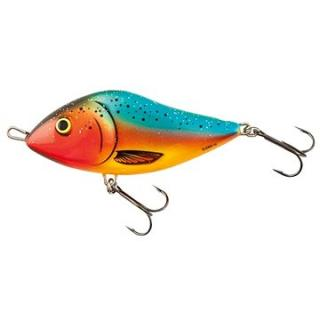 Salmo Slider Sinking 10cm 46g Orange Parrot (5902730316305)