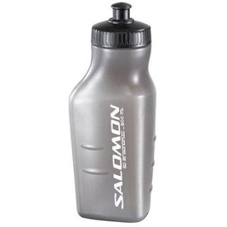 Salomon 1×6 3D Bottle 600Ml None (80694523382)