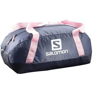 Salomon Prolog 25 Bag Crown Blue/Pink Mist