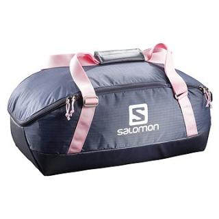 Salomon Prolog 40 Bag Crown Blue/Pink Mist