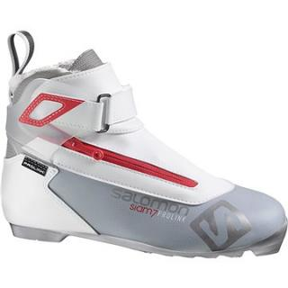 Salomon Siam 7 Prolink vel. 42 EU/265 mm