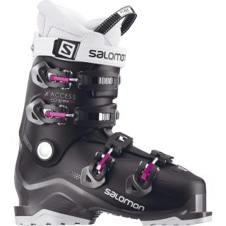 Salomon X Access 60 W, vel. 40