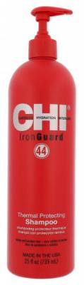 Šampon Farouk Systems - CHI 44 Iron Guard 739 ml