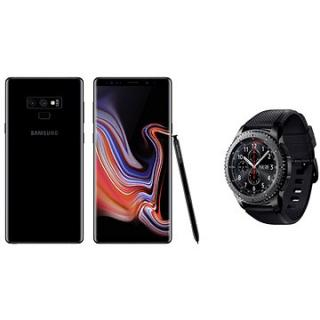Samsung Galaxy Note9 Duos 512GB Special Edition