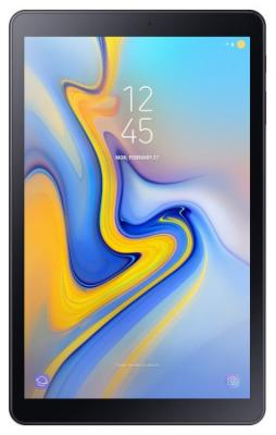 Samsung Galaxy Tab A 10.5  SM-T590 32GB WiFi Black