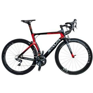 Sava Road Carbon 5.0