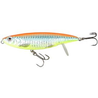 Savage Gear 3D Backlip Herring 13,5cm 45g S Green Flash