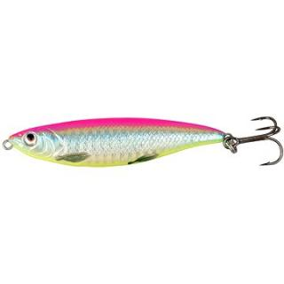Savage Gear 3D Horny Herring 80 8cm 13g SS 10-Pink Flash (5706301537966)