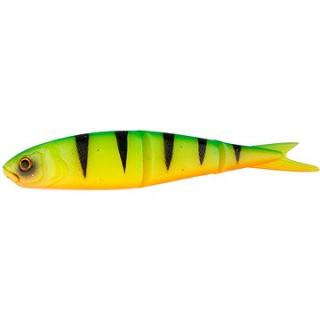 Savage Gear LB Soft 4Play Swim&Jerk 19cm 60g Firetiger 2ks