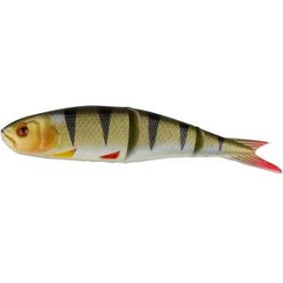 Savage Gear - Soft 4Play Loose Body 13cm 21g Perch 3ks