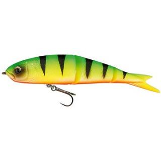 Savage Gear - Soft 4Play Ready To Fish 9,5cm 8,5g Firetiger 3ks