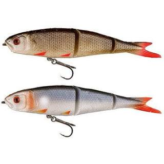 Savage Gear - Soft 4Play Ready To Fish 9,5cm 8,5g Roach 3ks