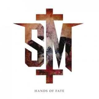 Savage Messiah : Hands Of Faith/special Ed. LP