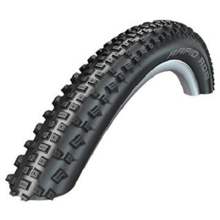 Schwalbe Rapid Rob K-Guard 27,5x2,25