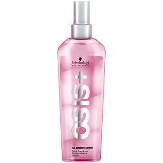 SCHWARZKOPF Professional Osis  Glamination Prime Prep Spray 200 ml