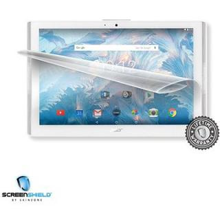 Screenshield ACER ICONIA One 10 B3-A40