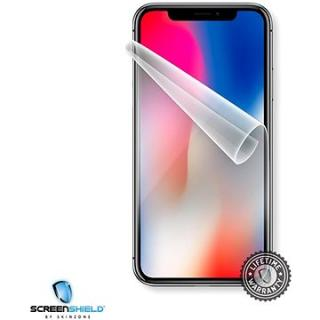 Screenshield APPLE iPhone X na displej