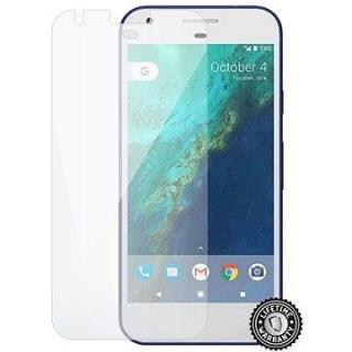 ScreenShield Google Pixel XL Tempered Glass protection