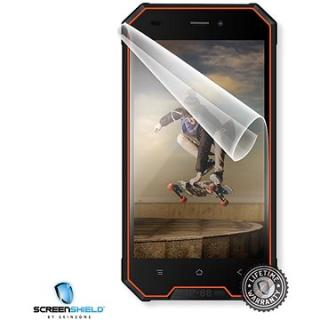 Screenshield IGET Blackview GBV4000 na displej