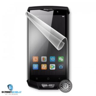 Screenshield IGET Blackview GBW8000 Pro folie na displej