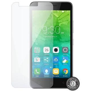 Screenshield LENOVO C2 / C2 Power Tempered Glass protection na displej (LEN-TGC2-D)