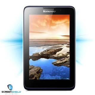 ScreenShield pro Lenovo A5500 na displej tabletu (LEN-A5500-D)