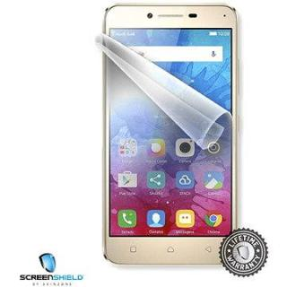 ScreenShield pro Lenovo K5 Plus na displej telefonu (LEN-A6020K5P-D)