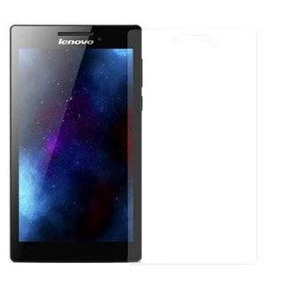 ScreenShield pro Lenovo TAB 2 A7-10 na displej tabletu (LEN-T2A710-D)