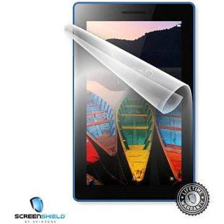ScreenShield pro Lenovo TAB 3 7 na displej tabletu (LEN-T37ESS-D)