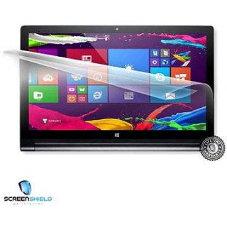 ScreenShield pro Lenovo Yoga Tablet 2 Pro 13.3 na displej tabletu (LEN-YT2P133-D)