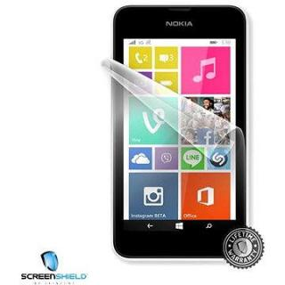 ScreenShield pro Nokia Lumia 530 na displej telefonu