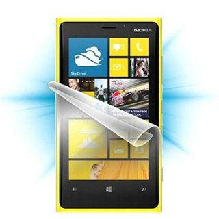 ScreenShield pro Nokia Lumia 920 na displej telefonu (NOK-920-D)