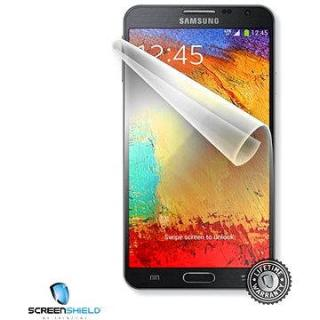 ScreenShield pro Samsung Galaxy Note 3 Neo (N7505) na displej telefonu (SAM-N7505-D)