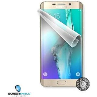 ScreenShield pro Samsung Galaxy S6 edge  (SM-G928F) na displej telefonu (SAM-G928-D)
