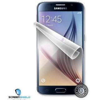 ScreenShield pro Samsung Galaxy S6 (SM-G920) na displej telefonu (SAM-G920-D)