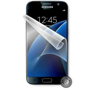 ScreenShield pro Samsung Galaxy S7 (G930) na displej telefonu (SAM-G930-D)