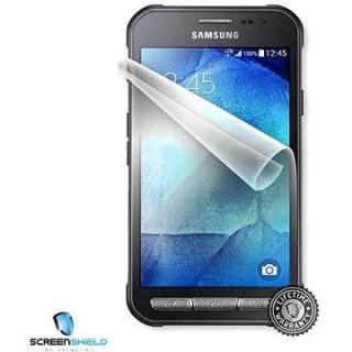 ScreenShield pro Samsung Galaxy XCover 3 (G388) na displej telefonu (SAM-G388-D)