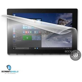 ScreenShield pro Screenshield LENOVO Yoga Book 10 pro displej