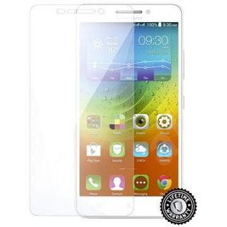 ScreenShield Tempered Glass Lenovo A5000 (LEN-TGA5000-D)