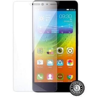ScreenShield Tempered Glass Lenovo A7000 (LEN-TGA7000-D)