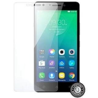 ScreenShield Tempered Glass Lenovo Vibe P1m (LEN-TGVP1M-D)