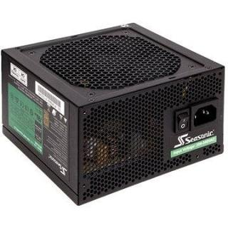 Seasonic ECO-430 T3 80Plus Bronze (SSR-430ST)